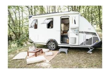 Wohnmobil mieten in Graz von privat   Knaus Seppo