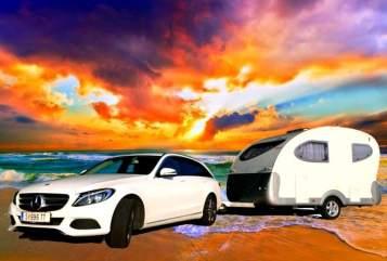 Wohnmobil mieten in Salzburg von privat | Adria #sportiv & easy & günstig