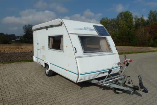 Wohnmobil mieten in Hohentengen von privat   Eifelland ReiseTraumWagen