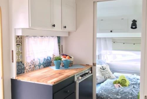 Wohnmobil mieten in Herford von privat   Wilk  Elli