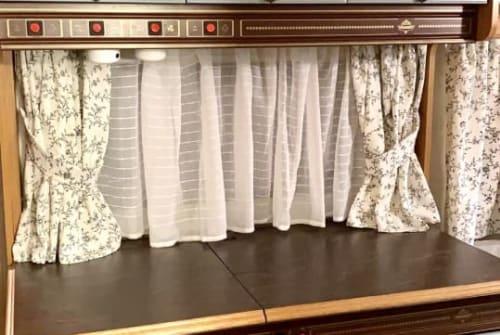 Wohnmobil mieten in Traiskirchen von privat | Hobby  Erna