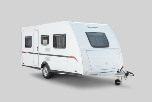 Wohnmobil mieten in Engelskirchen von privat   Weinsberg  Gina