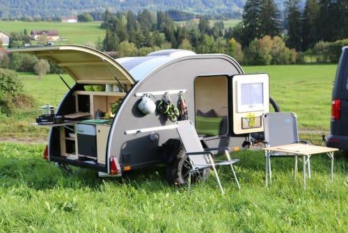 Wohnmobil mieten in Waltenhofen von privat   KULBA RUUBI