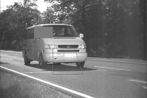 Wohnmobil mieten in Berlin von privat | VW Multivan
