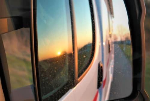 Wohnmobil mieten in Eppendorf von privat   Sunlight Sunlight V66
