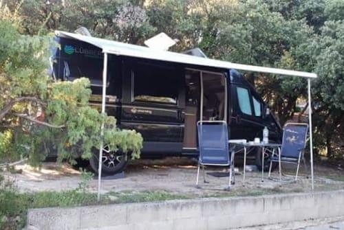 Wohnmobil mieten in Fröndenberg/Ruhr von privat | Fiat Ducato Malibu Carthago Eumel