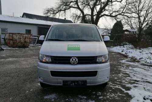 Wohnmobil mieten in Gratkorn von privat | VW Jaybird